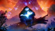 Imagen 61 de Ori and the Blind Forest: Definitive Edition