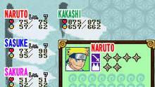 Imagen 8 de Naruto Ninja Council