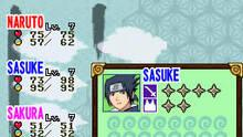 Imagen 7 de Naruto Ninja Council