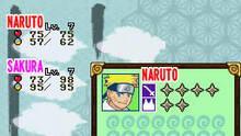 Imagen 6 de Naruto Ninja Council