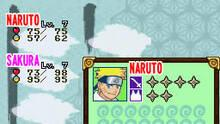 Imagen 2 de Naruto Ninja Council