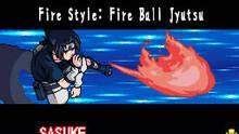 Imagen 1 de Naruto Ninja Council