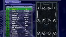 Imagen 2 de Championship Manager 5