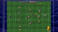 Imagen 3 de Championship Manager 5