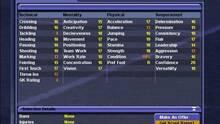 Imagen 4 de Championship Manager 5