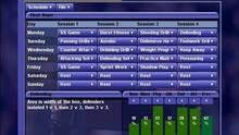 Imagen 5 de Championship Manager 5
