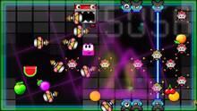 Imagen 18 de Don't Die, Mr. Robot!