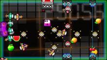 Imagen 19 de Don't Die, Mr. Robot!