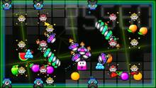 Imagen 21 de Don't Die, Mr. Robot!