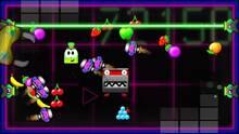 Imagen 23 de Don't Die, Mr. Robot!
