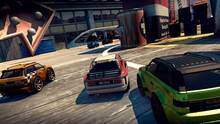Imagen 37 de Table Top Racing: World Tour
