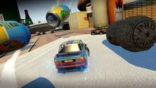Imagen 38 de Table Top Racing: World Tour
