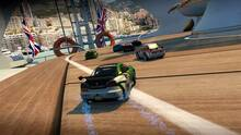 Imagen 39 de Table Top Racing: World Tour