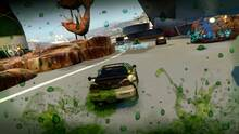 Imagen 40 de Table Top Racing: World Tour