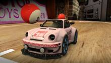 Imagen 42 de Table Top Racing: World Tour