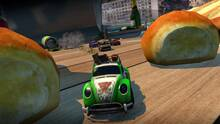 Imagen 43 de Table Top Racing: World Tour