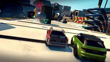 Imagen 58 de Table Top Racing: World Tour