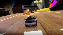 Imagen 61 de Table Top Racing: World Tour