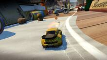 Imagen 63 de Table Top Racing: World Tour