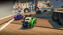 Imagen 64 de Table Top Racing: World Tour