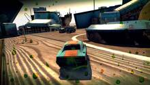 Imagen 65 de Table Top Racing: World Tour