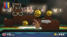 Imagen 34 de Paper Mario: Color Splash
