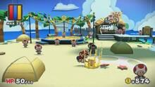 Imagen 35 de Paper Mario: Color Splash