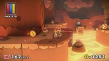 Imagen 37 de Paper Mario: Color Splash