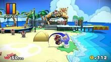 Imagen 40 de Paper Mario: Color Splash