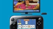 Imagen 43 de Paper Mario: Color Splash