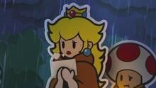 Imagen 26 de Paper Mario: Color Splash
