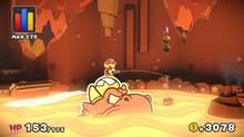 Imagen 47 de Paper Mario: Color Splash
