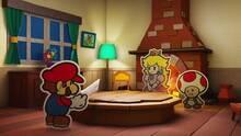 Imagen 48 de Paper Mario: Color Splash