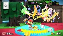 Imagen 50 de Paper Mario: Color Splash