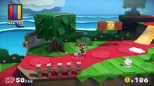 Imagen 51 de Paper Mario: Color Splash