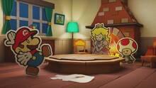 Imagen 27 de Paper Mario: Color Splash