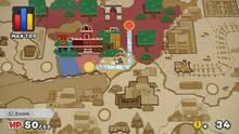 Imagen 54 de Paper Mario: Color Splash