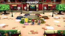 Imagen 56 de Paper Mario: Color Splash