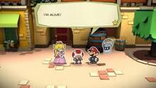 Imagen 58 de Paper Mario: Color Splash