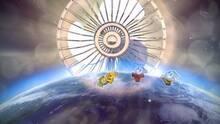 Imagen 61 de Paper Mario: Color Splash