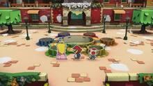 Imagen 29 de Paper Mario: Color Splash