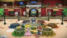 Imagen 30 de Paper Mario: Color Splash