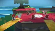 Imagen 31 de Paper Mario: Color Splash