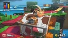Imagen 32 de Paper Mario: Color Splash