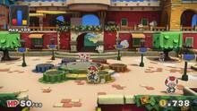 Imagen 33 de Paper Mario: Color Splash