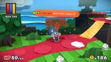 Imagen 4 de Paper Mario: Color Splash