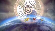 Imagen 14 de Paper Mario: Color Splash