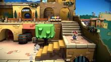 Imagen 6 de Paper Mario: Color Splash