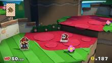 Imagen 8 de Paper Mario: Color Splash