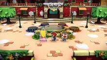 Imagen 9 de Paper Mario: Color Splash